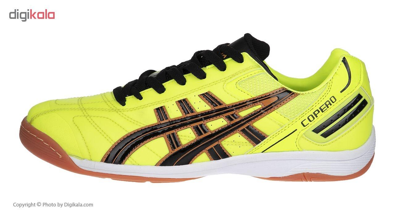 کفش فوتسال مردانه مدل 3080m2Ph