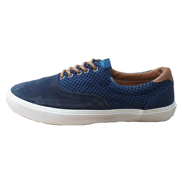 کفش روزمره مردانه پول اند بیر مدل P 2