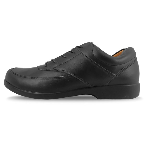 کفش روزمره مردانه ای ال ام مدل سامان کد B5447