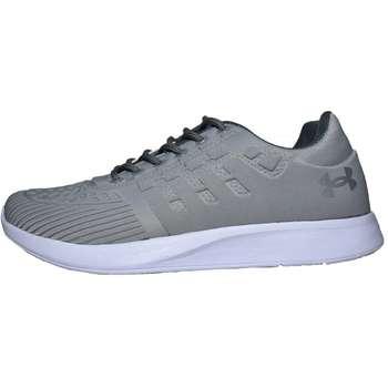 کفش مخصوص پیاده روی مردانه مدل Ando
