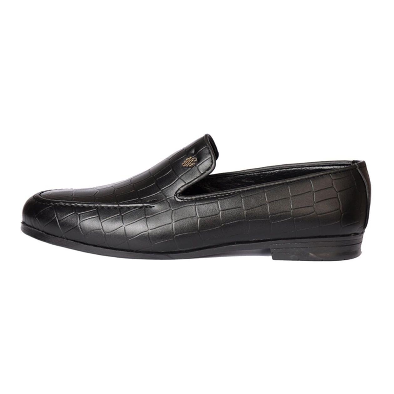 کفش مردانه مدل f38