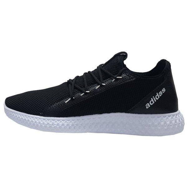 کفش مخصوص پیاده روی مردانه مدل زامورا کد 5024