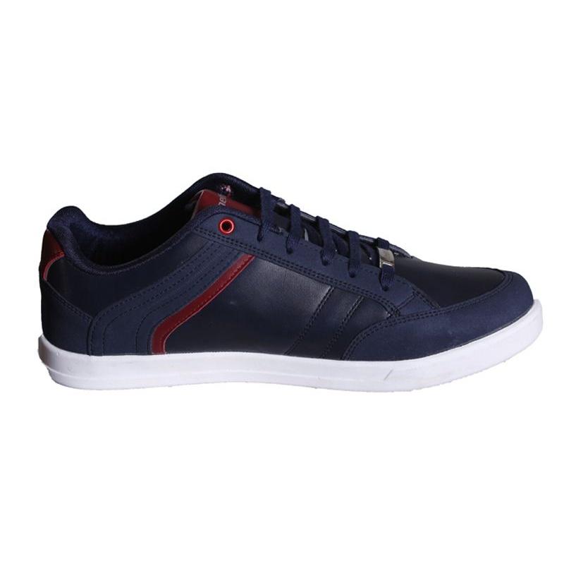 خرید                      کفش  پیاده روی مردانه مدل HAGEN