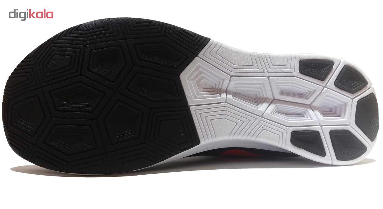 خرید                      کفش  دویدن مردانه مدل Zoom FLY FK