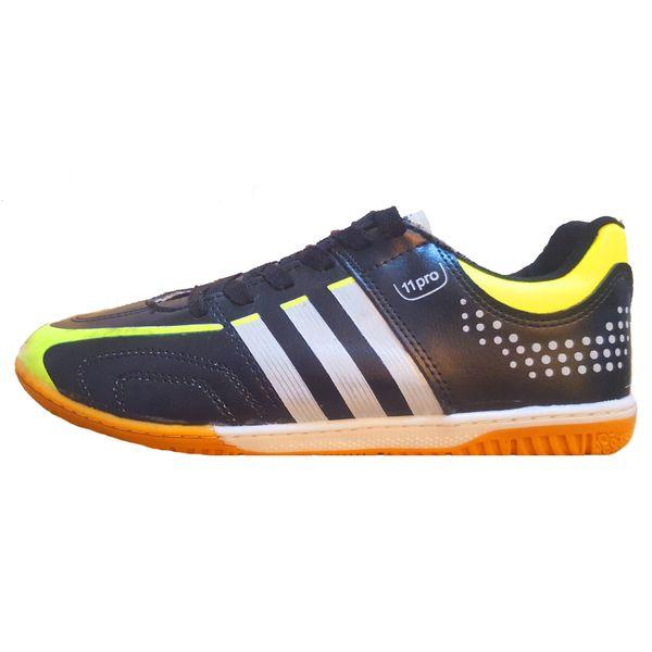 کفش فوتبال مردانه تیزپا کد PRO-001