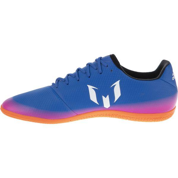 کفش فوتبال مردانه آدیداس مدل Messi 16.3