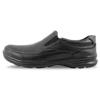 کفش روزمره مردانه مدل گرایدر کد 4169