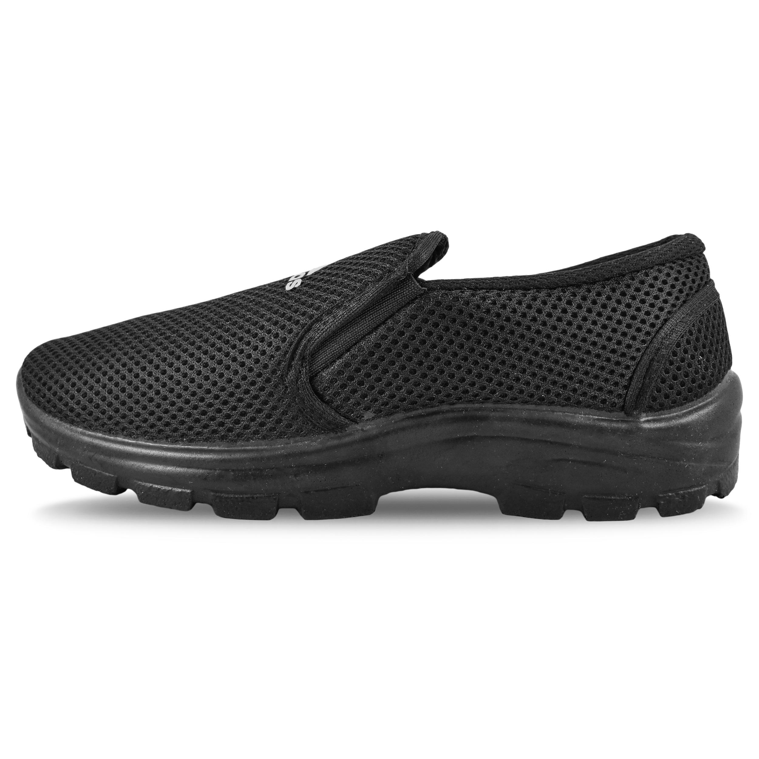 کفش مخصوص پیاده روی مردانه مدل راشل کد B5435