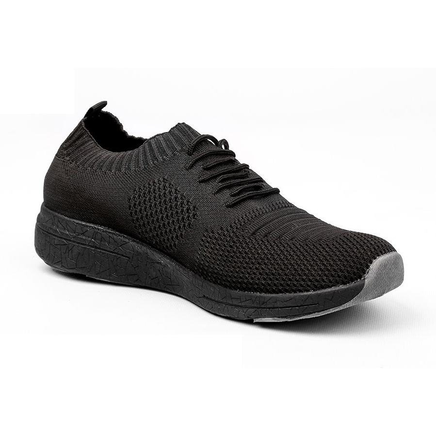 خرید                      کفش  پیاده روی مردانه کد A120