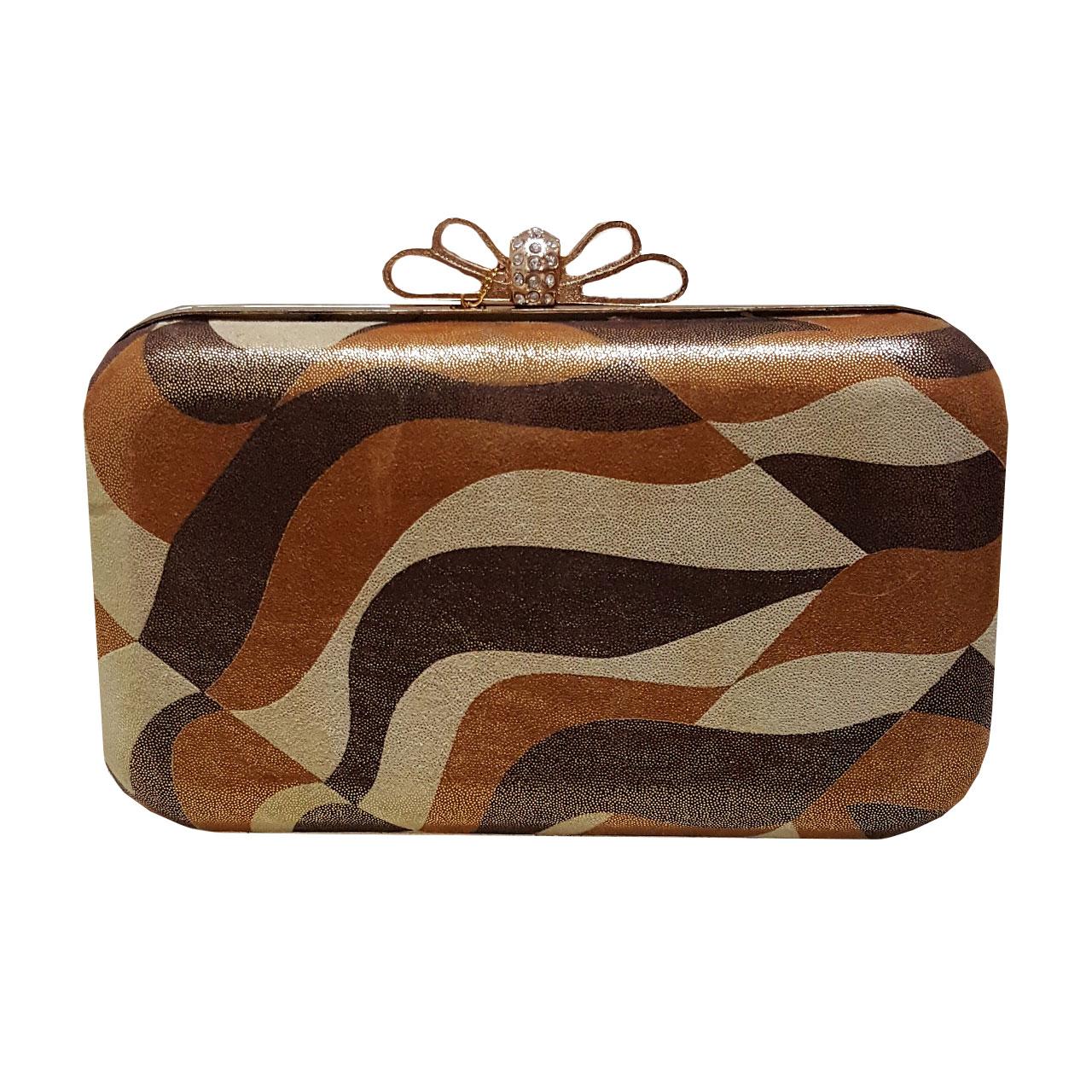 کیف دستی زنانه کد sh-110