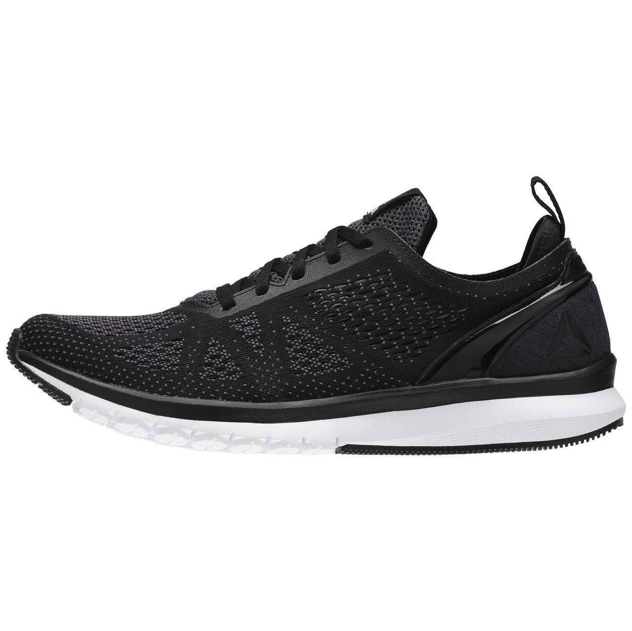 کفش مخصوص دویدن مردانه ریباک مدل Print Smooth BS8574             , خرید اینترنتی