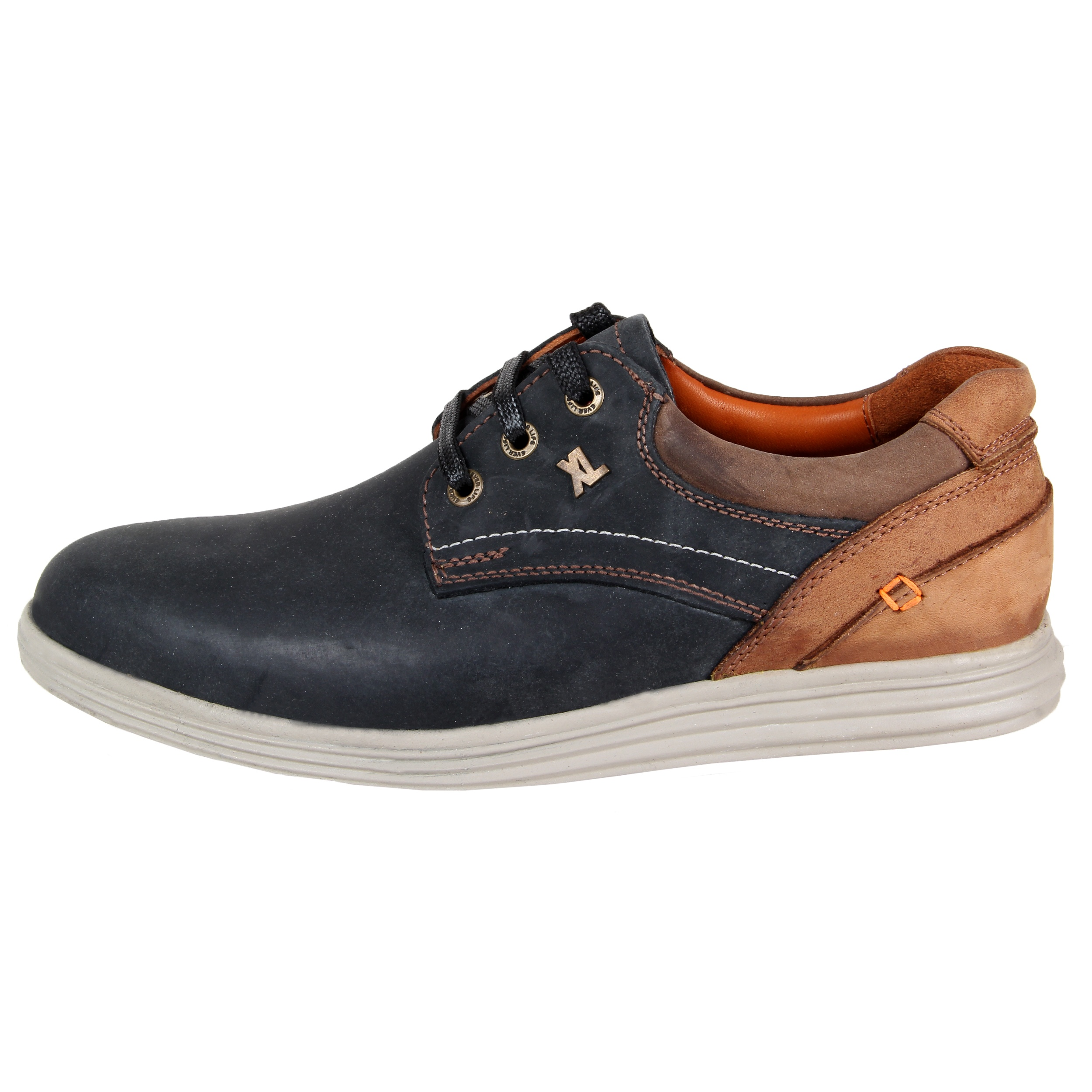 کفش روزمره مردانه  کد 1-39601