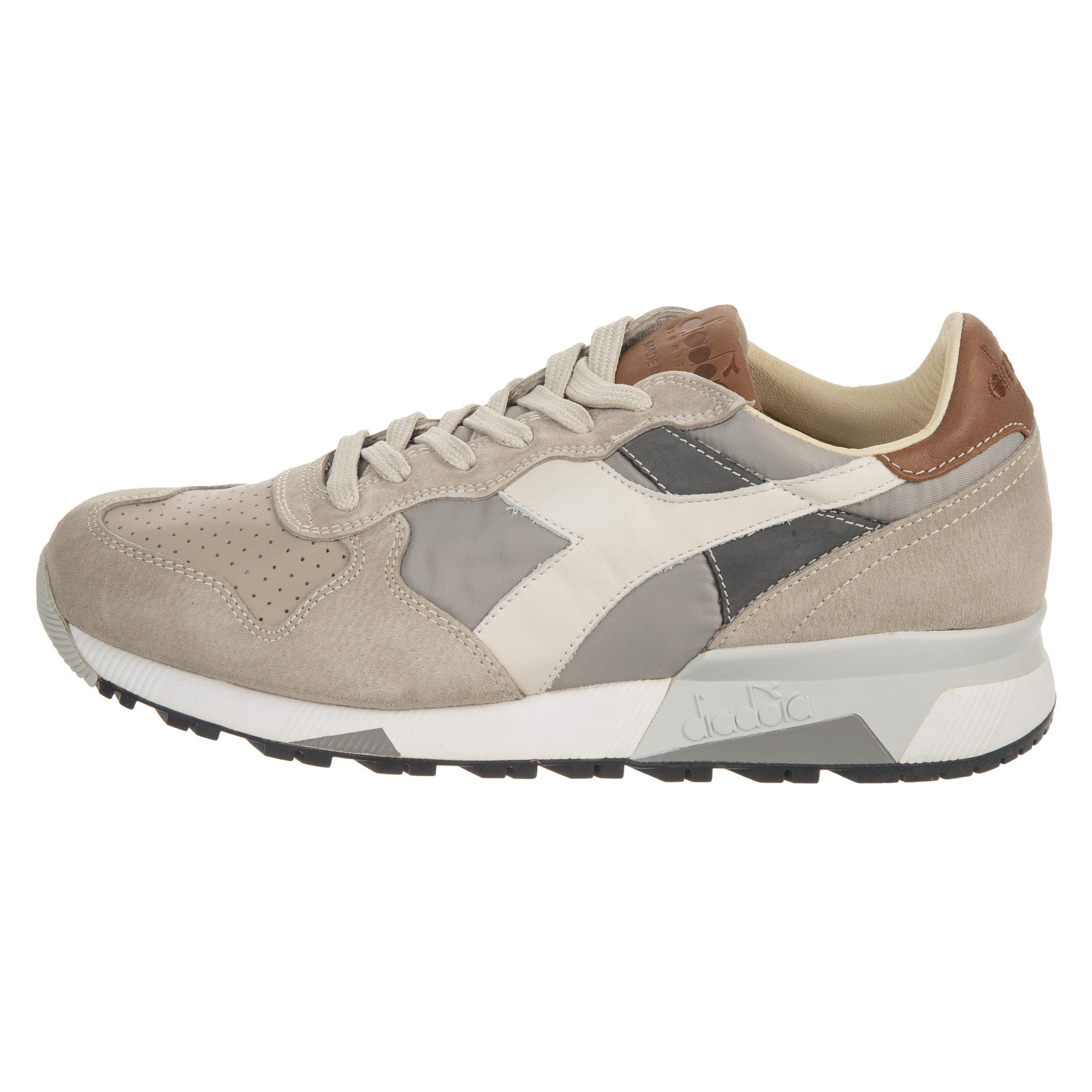 کفش مخصوص پیاده روی مردانه دیادورا کد Triedent nyl 75124