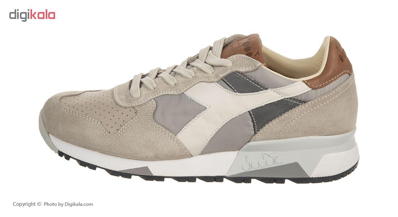قیمت خرید کفش مخصوص پیاده روی مردانه دیادورا کد Triedent nyl 75124 اورجینال