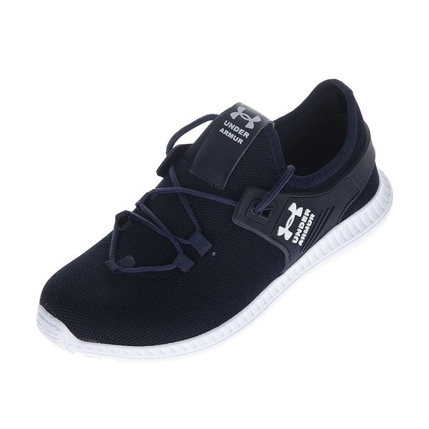 خرید                      کفش  پیاده روی مردانه کد 351000314