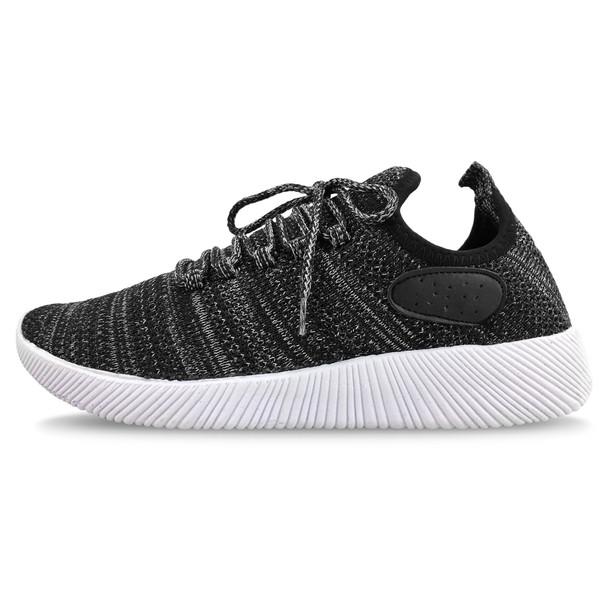 کفش مخصوص پیاده روی مردانه مدل اسکای کد 2-4104
