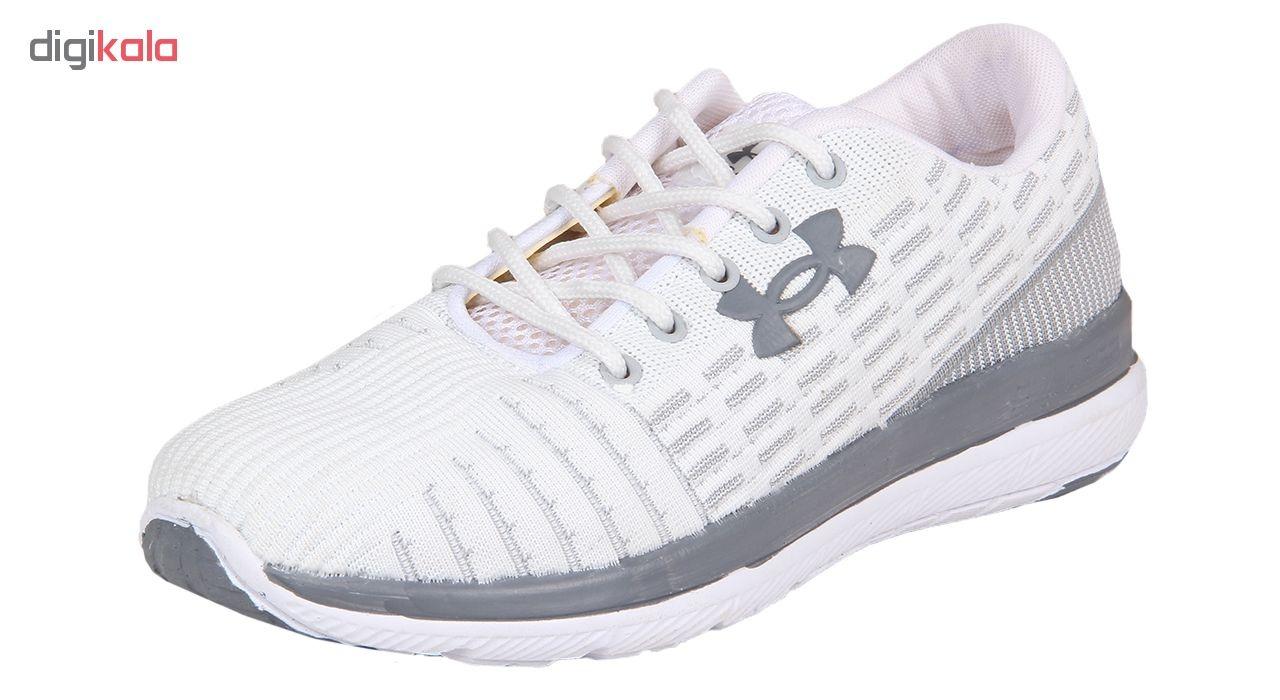 خرید                      کفش  پیاده روی مردانه کد 54-2449
