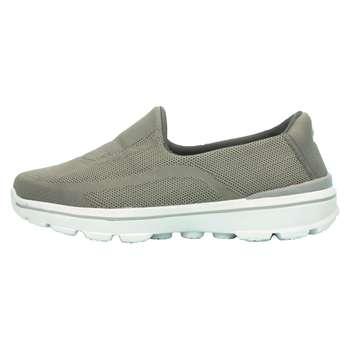 کفش راحتی مردانه مدل LIGHT WEIGHT