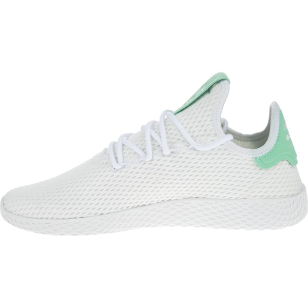 کفش مخصوص تنیس مردانه آدیداس مدل PW TENNIS HU