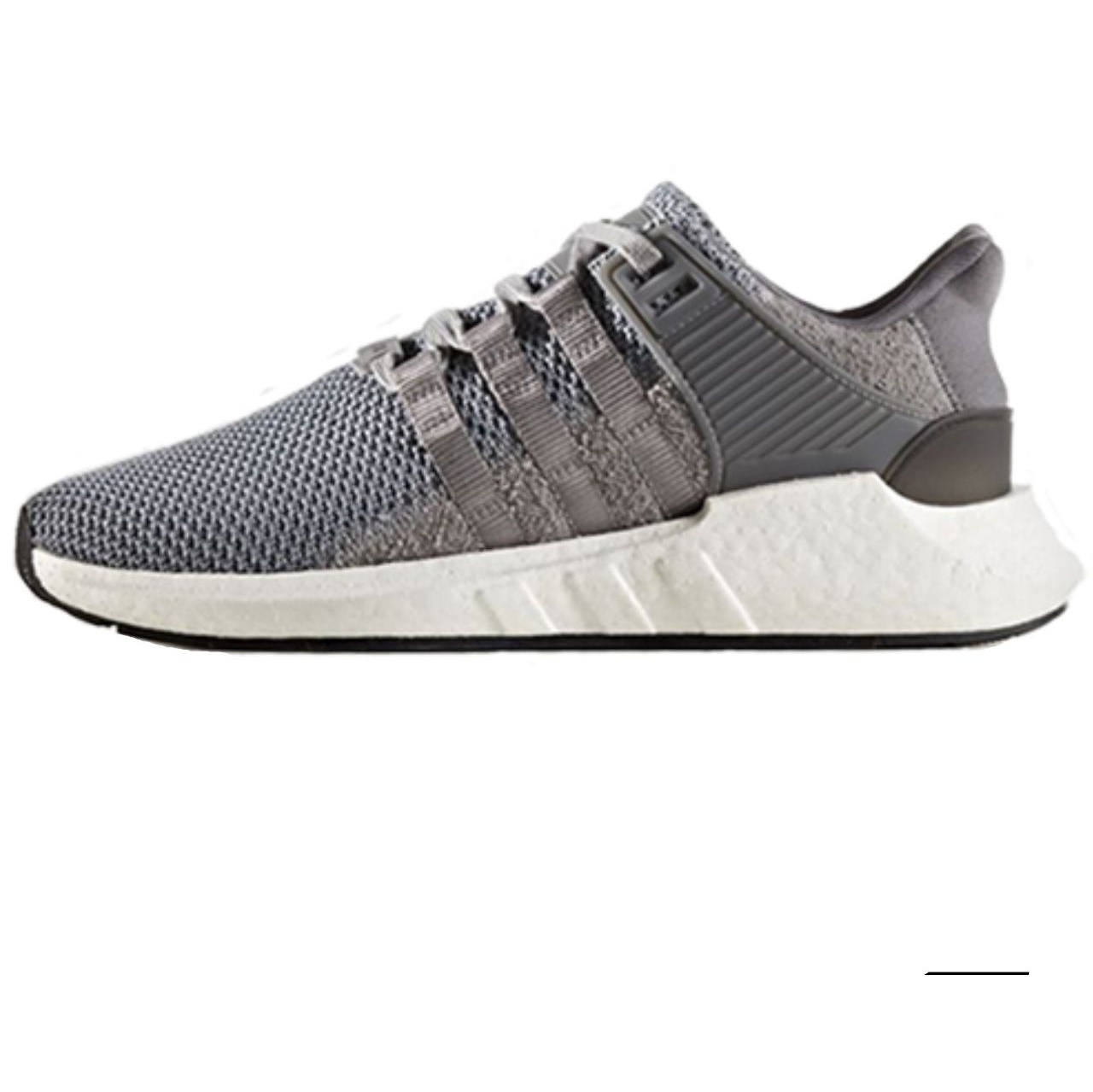by9511 adidas cheap online