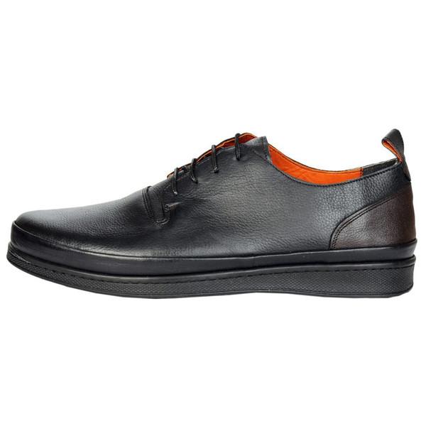کفش مردانه پاتکان مدل m180m