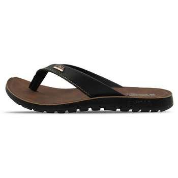 صندل مردانه کفش شیما مدل BAN  1287