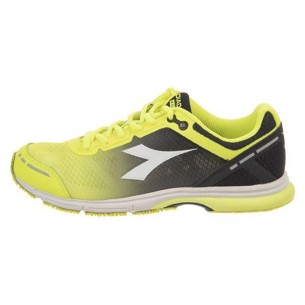 کفش مخصوص پیاده روی و دویدن مردانه دیادورا کد Mythos 4102