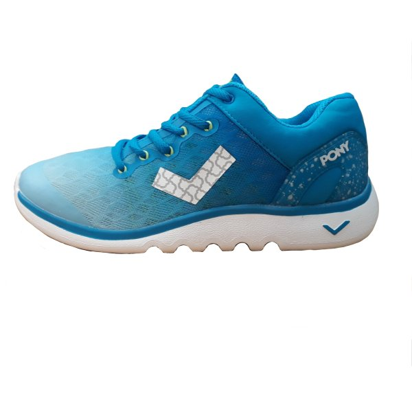 کفش مخصوص پیاده روی مردانه پونی مدل Py 3