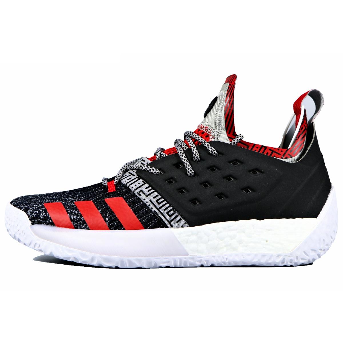 قیمت خرید کفش بسکتبال مدل Harden Vol. 2 AH2123 اورجینال