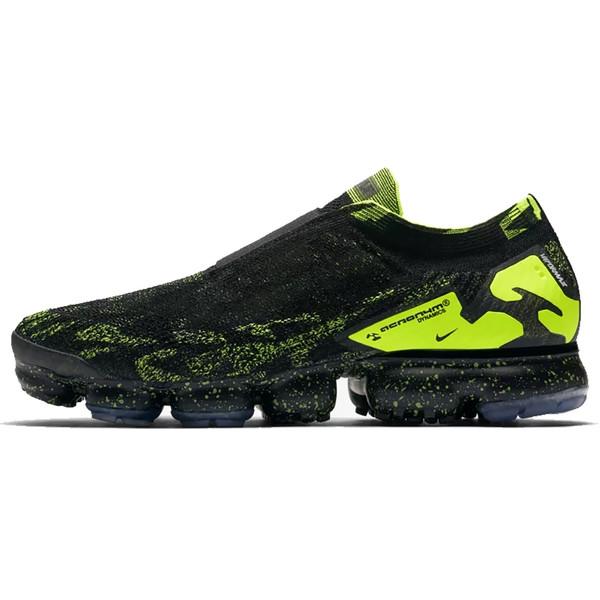کفش مخصوص پیاده روی مردانه مدل Air max VaporMax Moc 2 Volt
