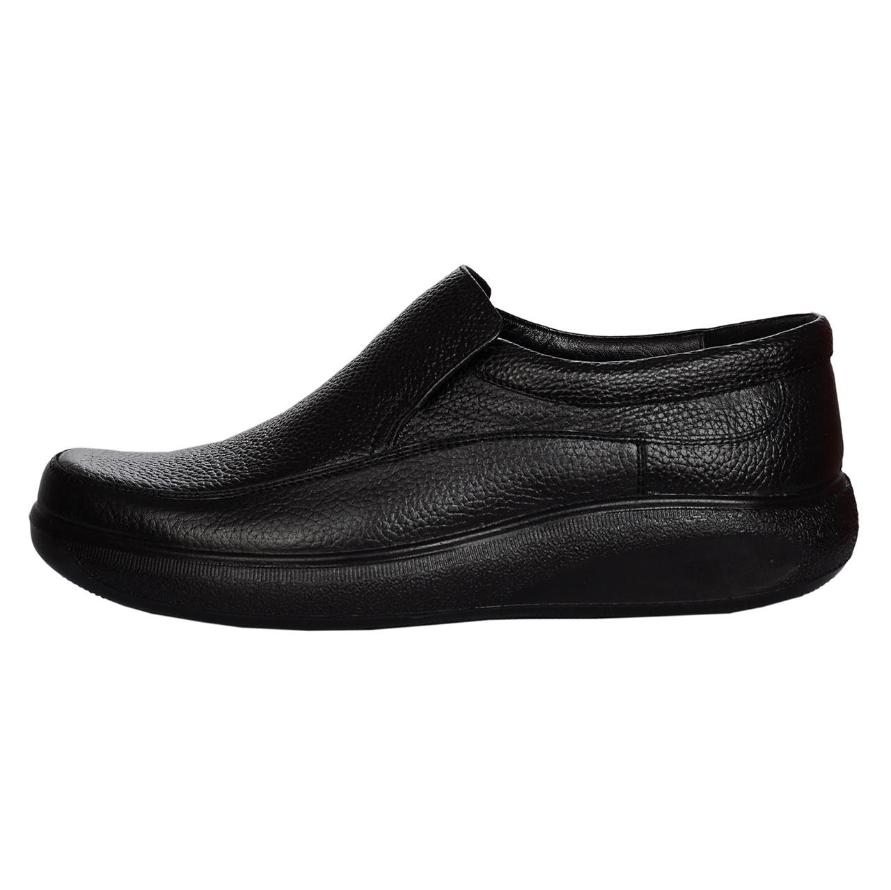 کفش روزمره مردانه مدل NG M 2052 M