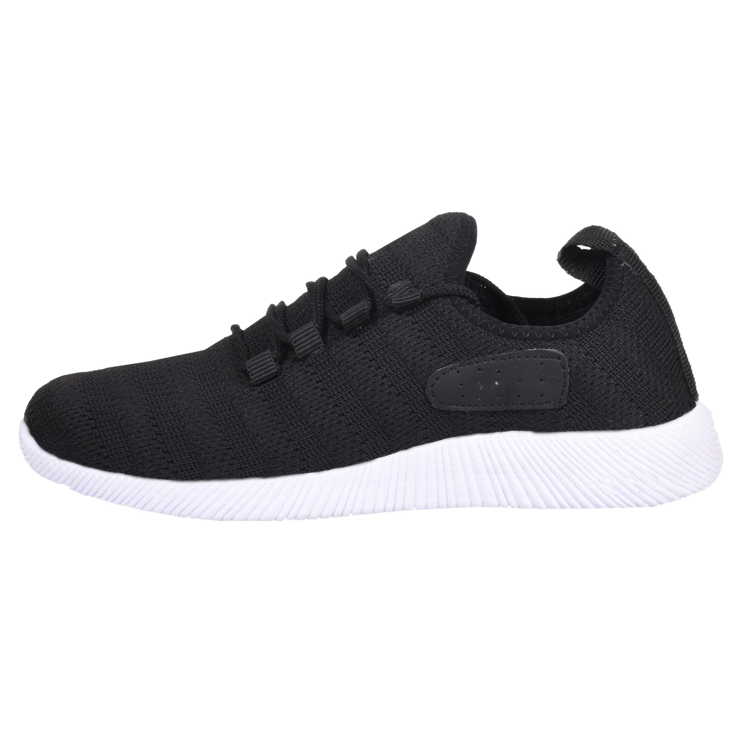 کفش مخصوص پیاده روی مردانه 1-39613