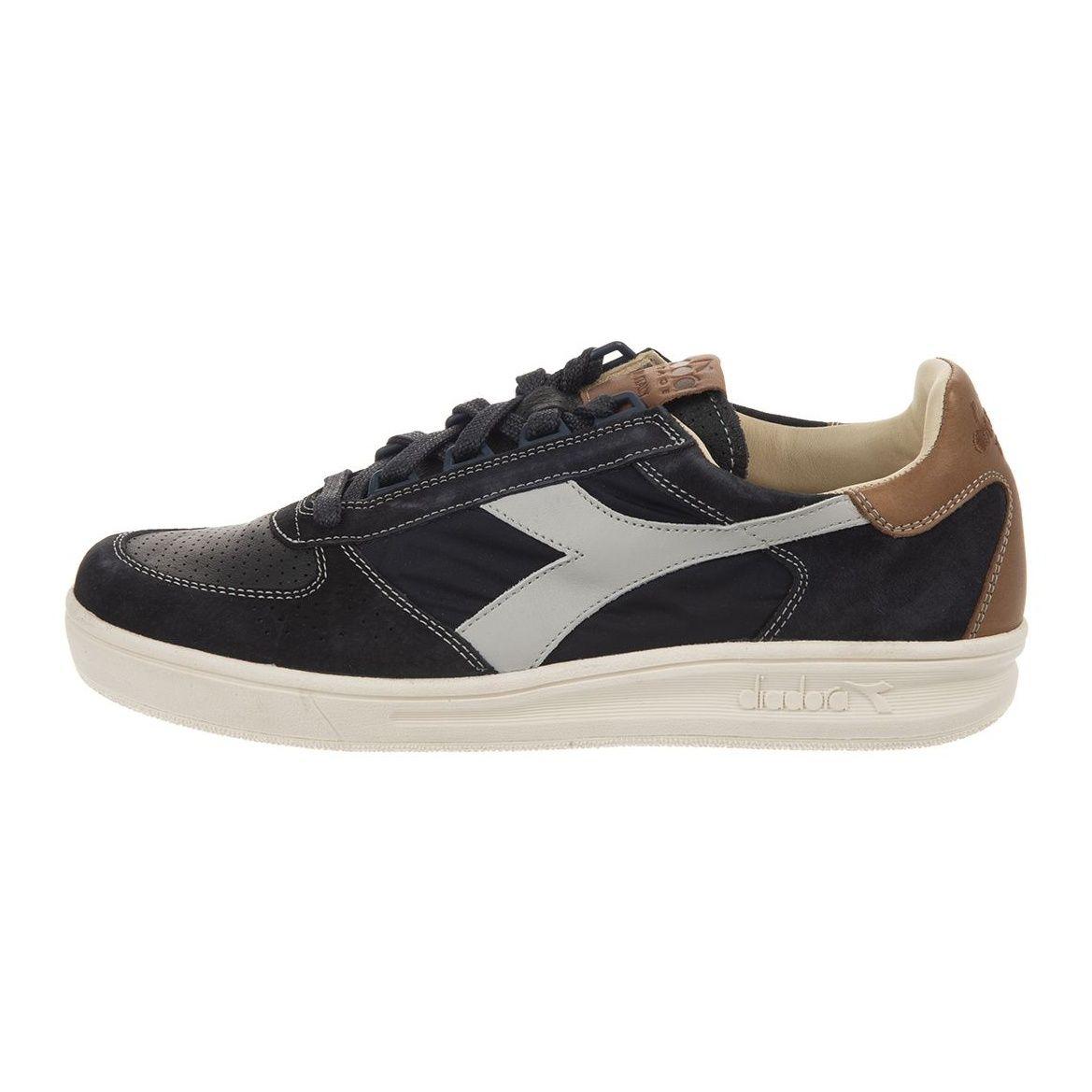 کفش مخصوص پیاده روی مردانه دیادورا کد B Elite Ita 60116