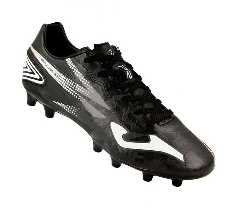 کفش فوتبال مردانه جوما مدل Propulsion 701