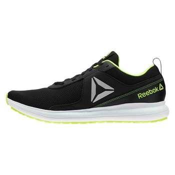 کفش مخصوص دویدن مردانه ریباک کد CN3961