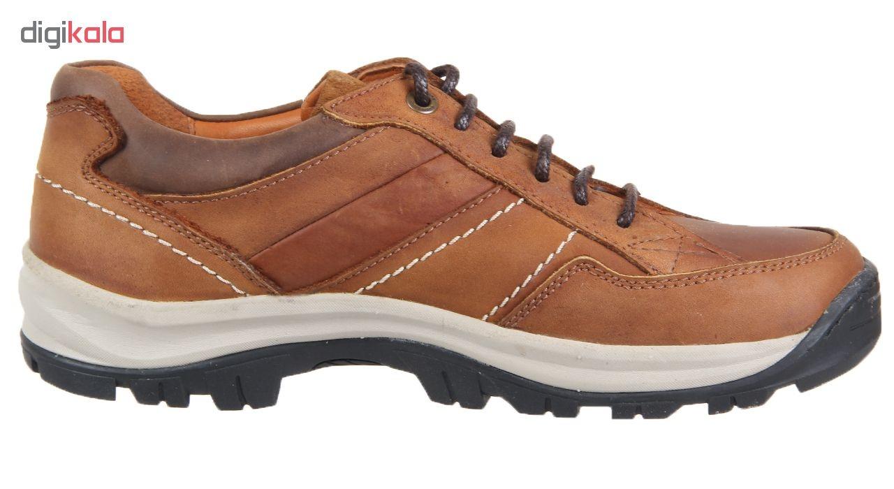 کفش مردانه کد  12-39107