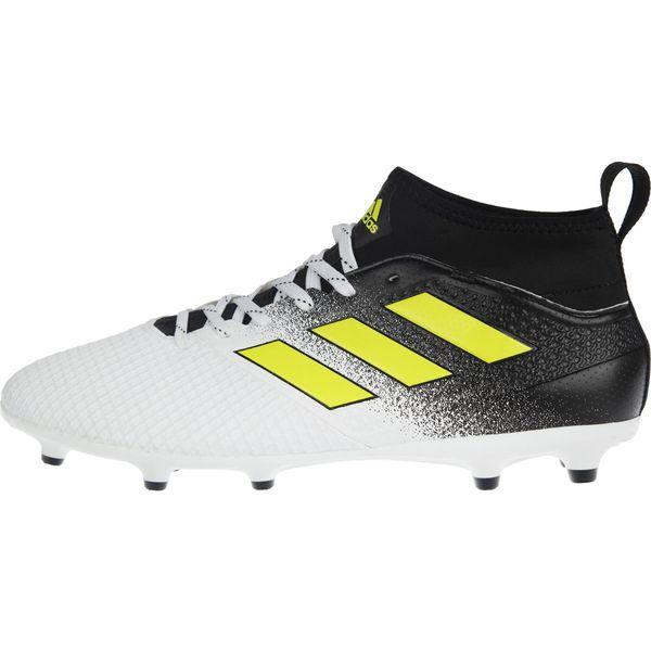 کفش مخصوص فوتبال مردانه آدیداس مدل ACE Tango 17-3 FG