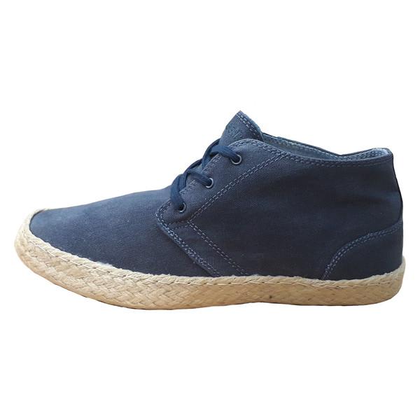 کفش روزمره مردانه پول اند بیر مدل P 3
