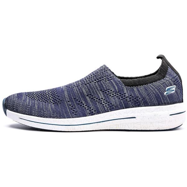 کفش مخصوص پیاده روی مردانه کد C130