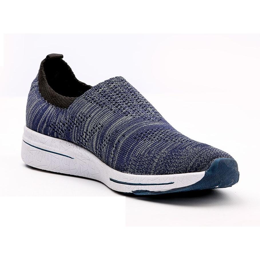 خرید                      کفش  پیاده روی مردانه کد C130