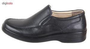 کفش روزمره مردانه کد 1-39100
