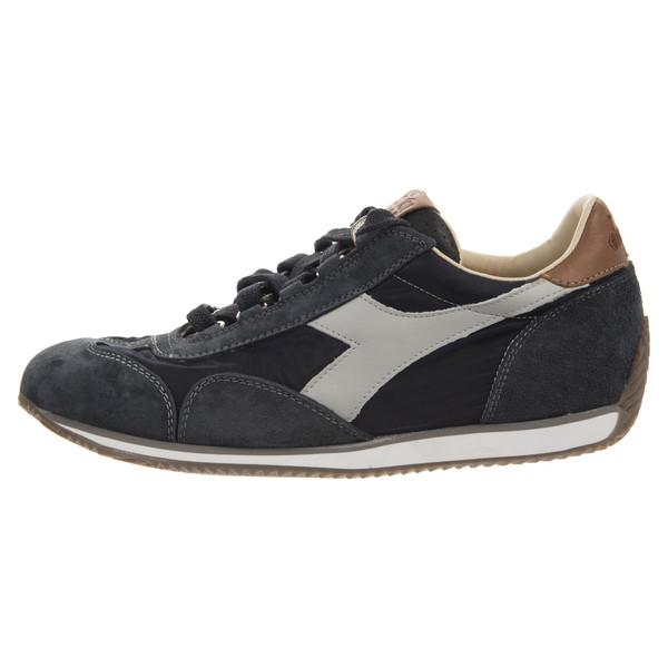 کفش مخصوص پیاده روی مردانه دیادورا کد Equipe Ita 60117