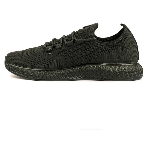 کفش مخصوص دویدن مردانه مدل arshi-ad