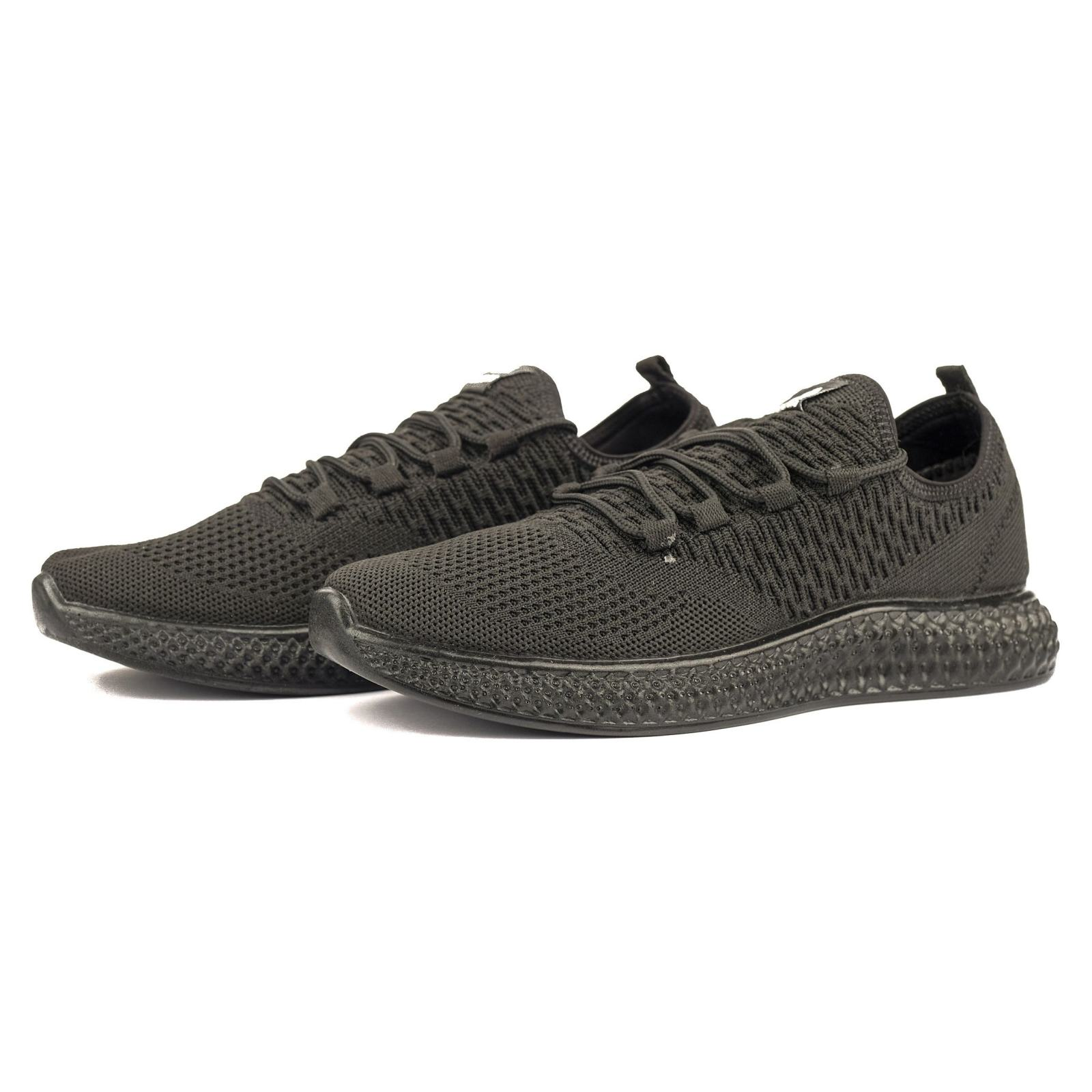 کفش مخصوص دویدن مردانه مدل arshi-ad main 1 1