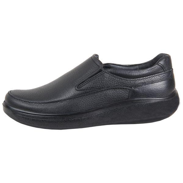 کفش مردانه آی پی کد 2390990