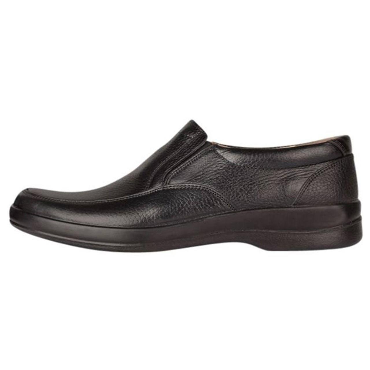 کفش مردانه مدل m405