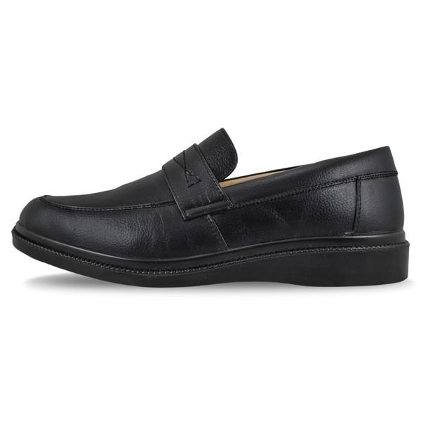 کفش روزمره مردانه کفش شیما کد 4116