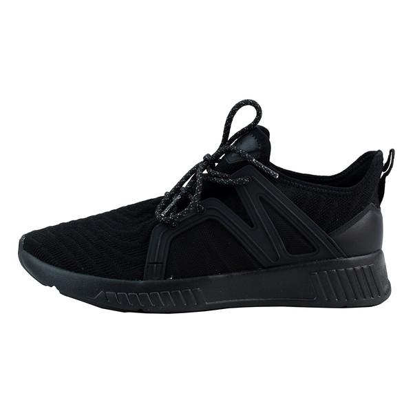 کفش مخصوص پیاده روی مردانه 90 مدل GoFun