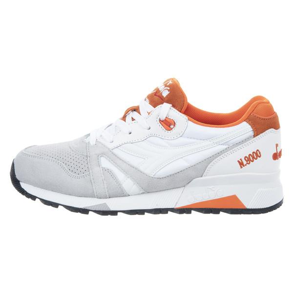 کفش مخصوص پیاده روی مردانه دیادورا کد N 9000 Double 6128