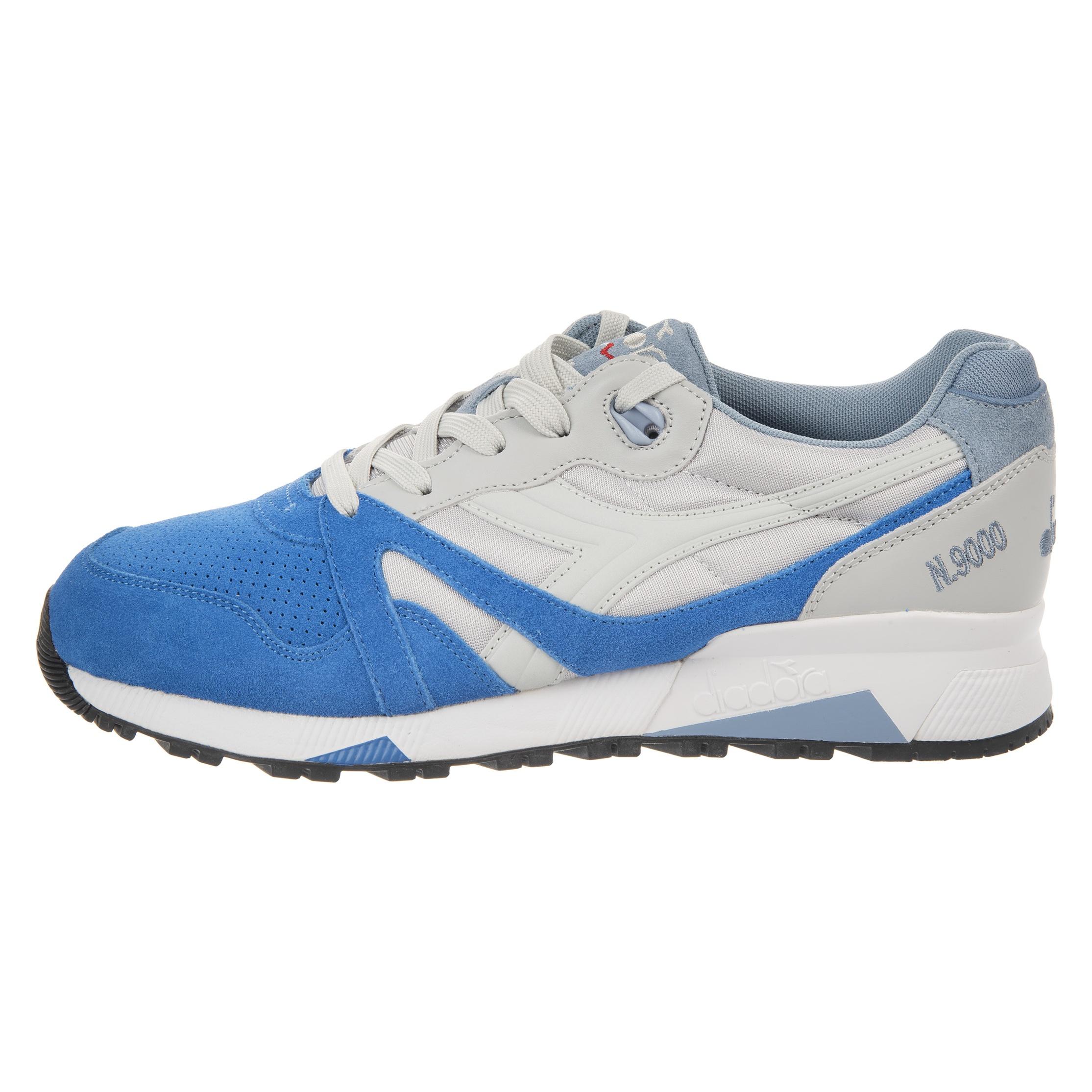 کفش مخصوص پیاده روی مردانه دیادورا کد N 9000 Double 6130